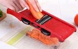 建議每個家庭:少吃2頓肉,也咬咬牙拿這新式廚具,有檔次更實用