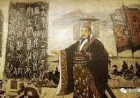 歷史上秦始皇真的不近女色嗎?