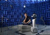 從代工廠到自創品牌逆襲,這家中國公司一天賣出35萬臺機器人!