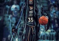現在杜蘭特不打NBA總決賽,杜蘭特球迷現在是支持勇士還是猛龍?
