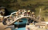 成都第一博物館——中國泰迪熊博物館