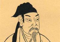謝安:中國歷史上最完美的男人之一
