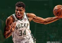 NBA巨星背後的故事—最低調的王者,揚尼斯·阿德託昆博!