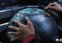 《流浪地球》中人類抽籤進入地下城中生存,如果是你來安排抽籤,你會如何安排?