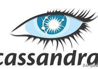 詳解一套開源分佈式K/V存儲系統--Cassandra