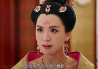 唐朝太平公主事件中唯一的倖存者是誰