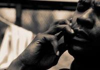好萊塢身價最高的黑人影星主演的4部電影 每一部都看得熱血沸騰