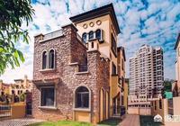 為什麼有些香港人會到惠州買房?在惠州買房有什麼好處嗎?