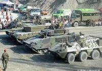 """對中國軍工幫助很大的歐洲""""小國"""":155毫米炮和無人機都靠它"""