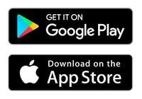 App Store上有哪些冷門但逆天的 App?