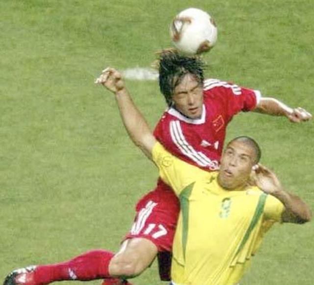 杜威批評:走了十幾年彎路還想抄近道,中國足球沒青訓沒希望!