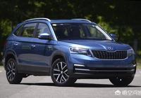 想買一輛十五萬左右的SUV,能介紹幾款嗎?
