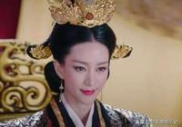 楊麗華:從皇后、太后再到公主,一個命運多戕的亂世佳人