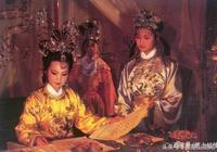 賈珠的早逝,揭發出賈府一件大事,使得元春必須入宮為奴!