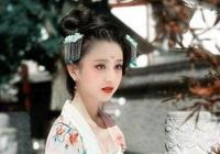 趙飛燕(2)