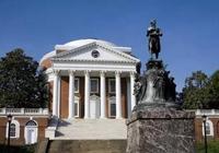 在弗吉尼亞大學(UVa)就讀是一種什麼樣的體驗?