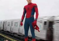 毒液大戰蜘蛛俠?蜘蛛俠將出現在其他《蜘蛛俠》衍生電影