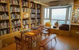 攝影記者辭職創業開攝影書店,為屯書花200萬買下西湖邊一套房