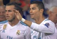 百盈早報:皇馬3-0大勝 利物浦2-2平塞維利亞