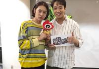 「Super Junior」「分享」190429 認真追星的金希澈 李秀滿是誰?還是淑貞努娜更重要