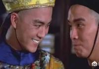 清朝太監寇連材為何會被慈禧太后處死?他到底做了什麼事?