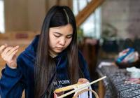 996算什麼,廣西這個家族為了侗族刺繡堅守了上百年