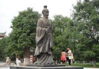 最長壽的皇帝你以為是乾隆?其實趙佗都活了一百多歲了!