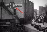 英國汽車媒體如何評價中國造的MG ZS?
