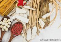 常用中草藥(芍藥)