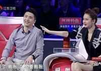 選手給魏坤琳桑小潔道歉,網友:我們只想知道王易木作弊沒?