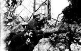 一戰時法軍鏡頭下最殘酷的戰壕戰爭 機關槍成了最快的人肉收割機