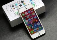 iPhone se可以去營業廳換購iPhone 6嗎?