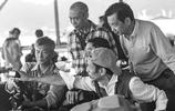 紀實攝影:中華攝影家協會福建分會連江奇達村活動紀實