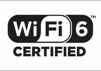Wi-Fi的最新升級Wi-Fi6
