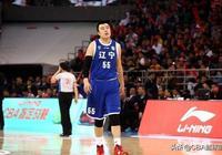 7月7日,遼寧男籃新賽季首次亮相,張鎮麟和韓德君能出戰嗎?對手實力如何?