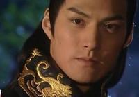 李世民一生最可怕的對手:西秦霸王薛舉有多猛?