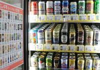 韓國中央日報:中國麻辣燙在韓人氣火爆帶動中國啤酒銷量大漲