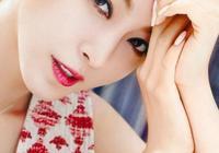 韓國最美明星之一 韓藝瑟 曾主演韓劇《美女的誕生》