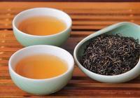 有一種紅茶為什麼叫正山小種?