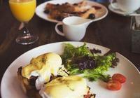 早餐是第一餐很重要,但不要吃這幾種食物,對健康一點好處也沒有