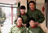 婆婆專業戶王麗雲,老公竟然是西遊記裡的他?