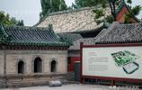 避開五一人擠人 這間低調博物館讓你領略中國古建之美