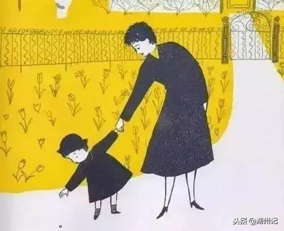 這6類媽媽累死也養不出好孩子!很多家長都中了!