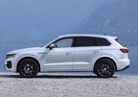 這款SUV標配全時四驅加V6引擎,優惠多達12萬,還買啥途銳