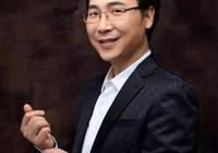 如何評價廖昌永近年和早年的歌唱水平?