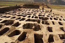 為什麼人們對考古偏見?