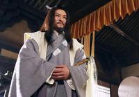 徐茂公賜姓李,子孫為何有的姓徐有的姓武?因武則天聽說了這句話