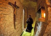 天主教是什麼