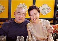 劉鑾雄和甘比的關係是互報恩模式?