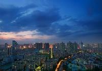 廣東這座城市即將崛起!將成為國際城市,是你家鄉嗎?